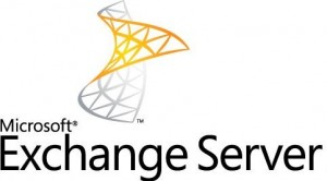 Microsoft Exchange 2010 SP3