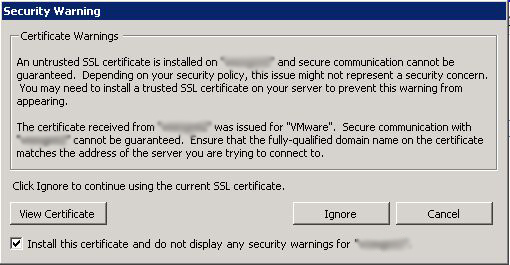 Does ESXi 5 support the Intel 82579 network ada VMware