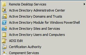 Active Directory User Login History Powershell