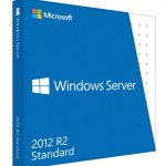 How to upgrade Windows Server 2012 R2 evaluation version to
