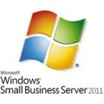 Windows SBS 2011