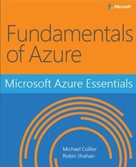 Microsoft Azure Essentials - Fundamentals of Azure