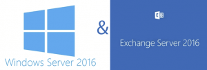 Exchange2016-and-Windows-Server-2016