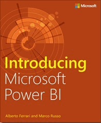 introducing-microsoft-power-bi