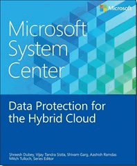 microsoft-system-center-data-protection-for-the-hybrid-cloud