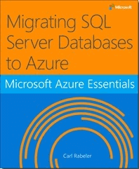 migrating-sql-server-databases-to-azure