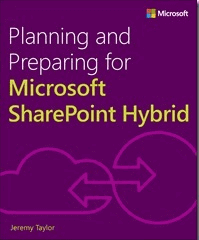 planning-and-preparing-for-microsoft-sharepoint-hybrid