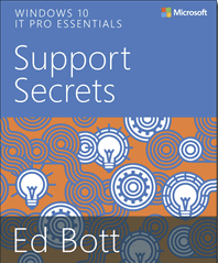 windows-10-it-pro-essentials-support-secrets