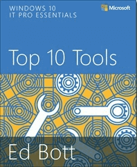 windows-10-it-pro-essentials-top-10-tools