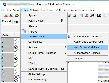 watchguard-policy-manager-setup-authentication-web-server-certificate