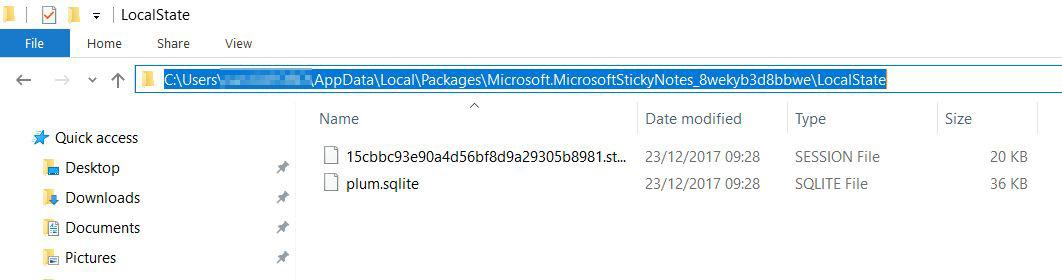 C-Drive-users-username-appdata-local-packages-microsoft.microsoftstickynotes_8wekyb3d8bbwe-localstate
